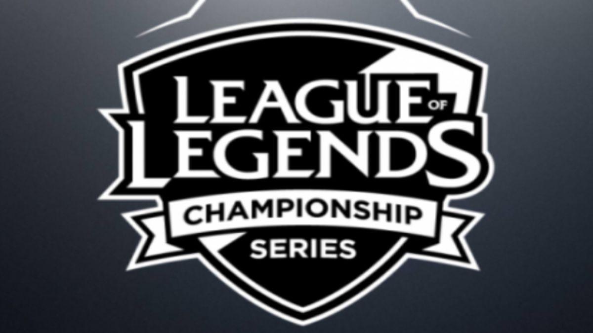 League of Legends Breakdown (6/15-6/17): A Summer Split Betting Bonanza article feature image