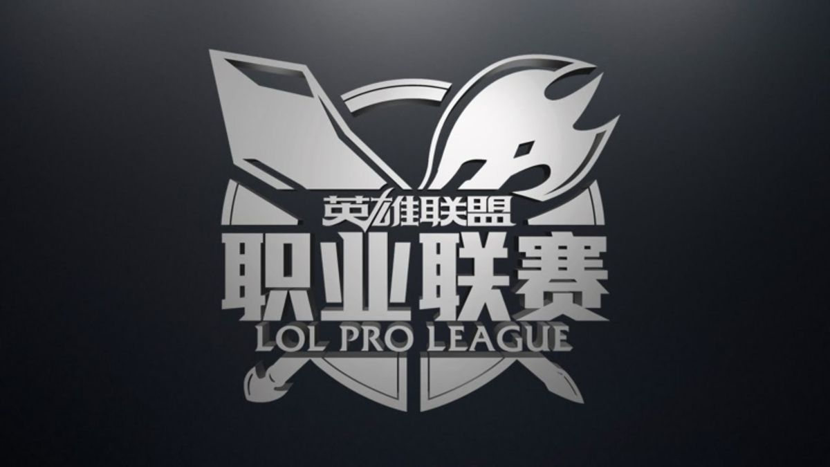 League of Legends China LPL and Korea LCK Breakdown (6/30-7/1): Invictus Looks for Revenge article feature image