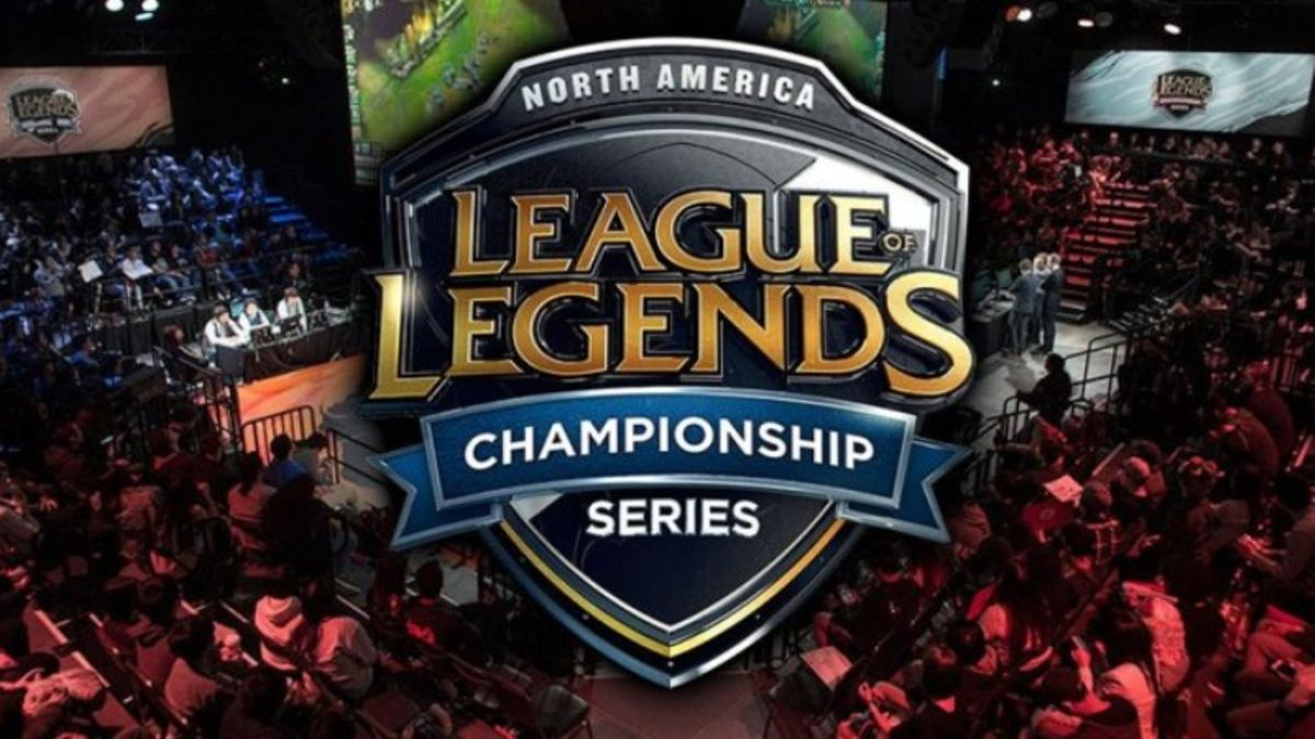 League of Legends North America LCS Breakdown (6/30-7/1): What Does the Echo Fox Say? article feature image