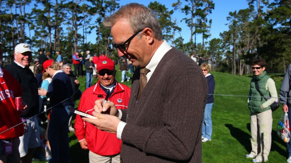 """Sharp Movie Rewind: Handicapping """"Tin Cup"""" at the 1996 U.S. Open article feature image"""