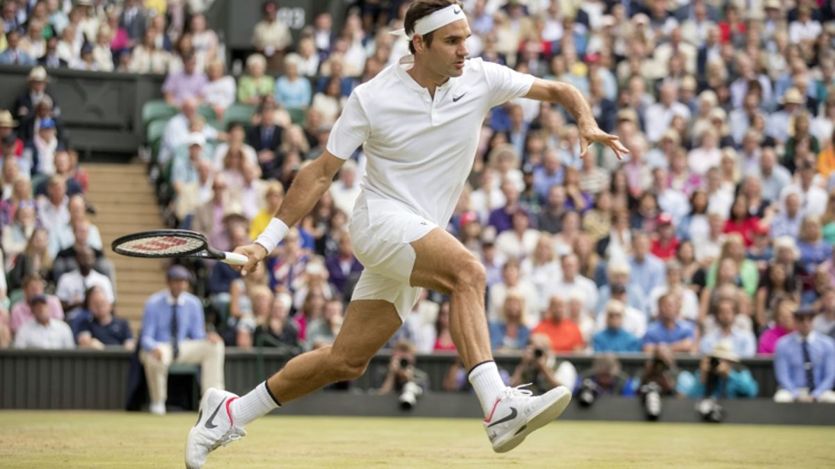 Wednesday ATP Betting Preview: Welcome to Grass Season article feature image