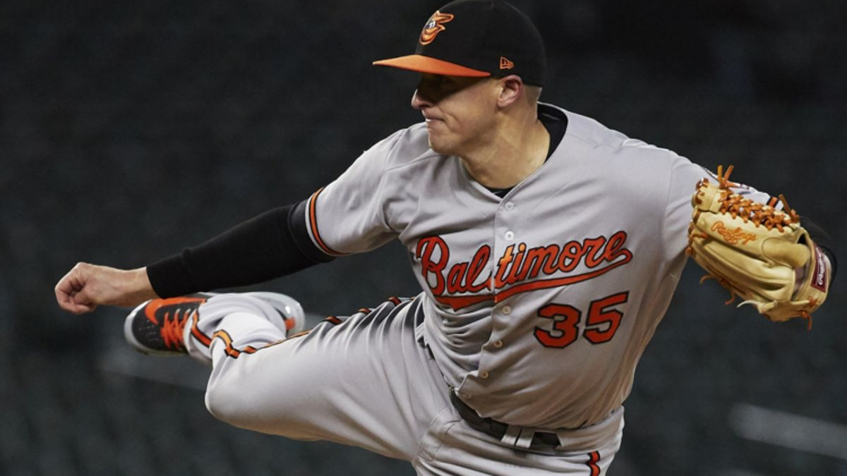 O No: Late Blue Jays Surge Sinks Orioles Tickets article feature image