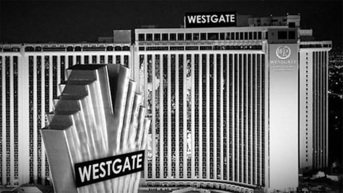 BlackJack: So, I Think My Vegas Hotel Room Is Haunted article feature image
