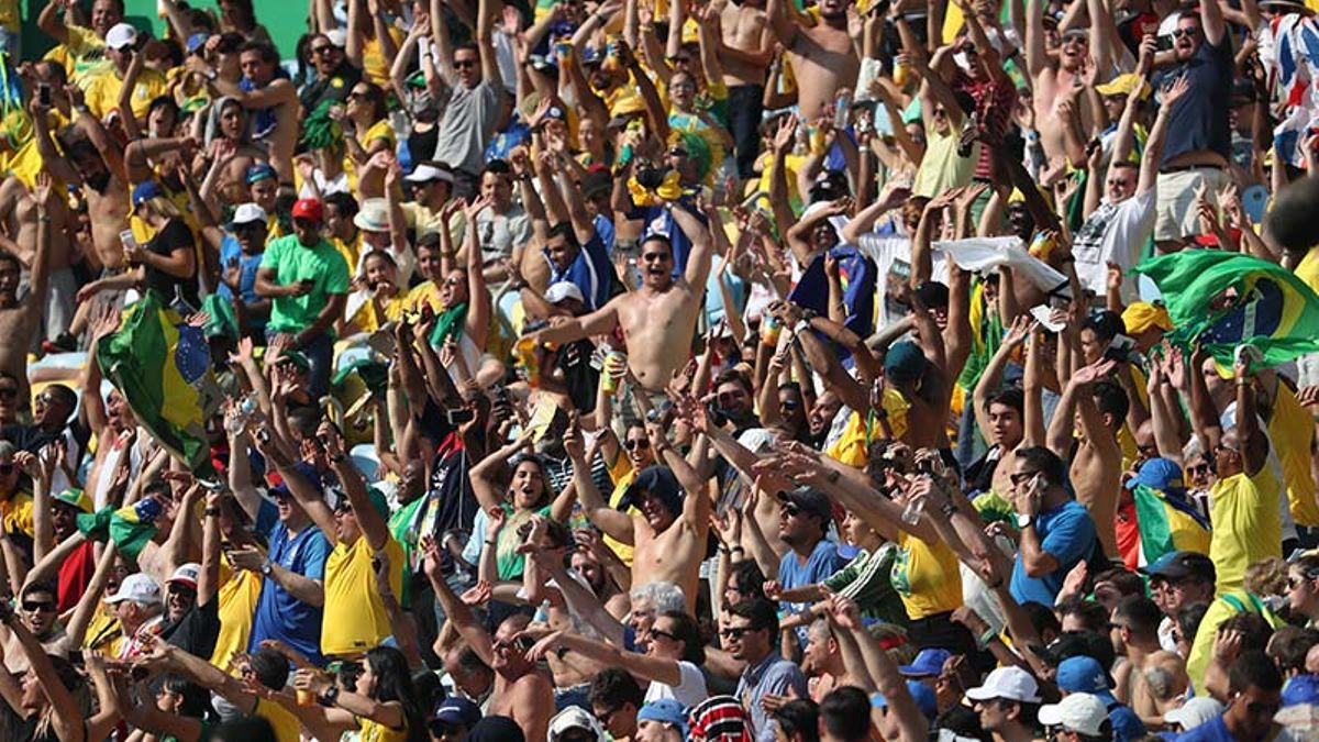 Joffe's World Cup Challenge, Day 9: It's Time for Wine and Higher Stakes article feature image