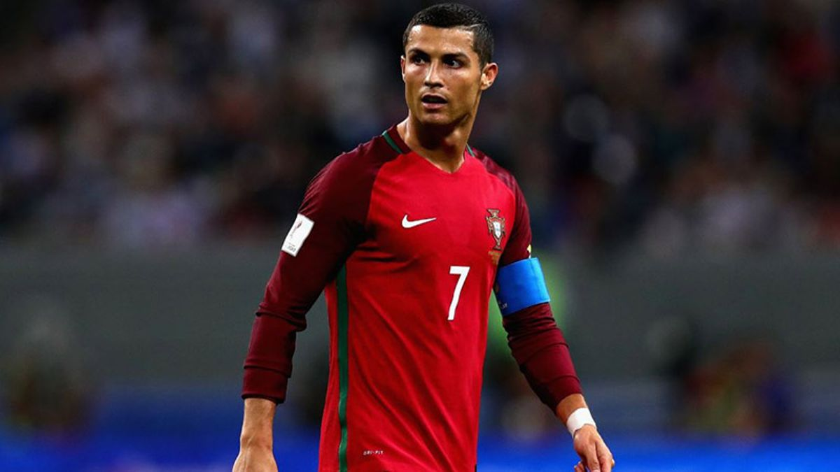 Expect the Spain-Portugal World Cup Match to Be Low Scoring article feature image
