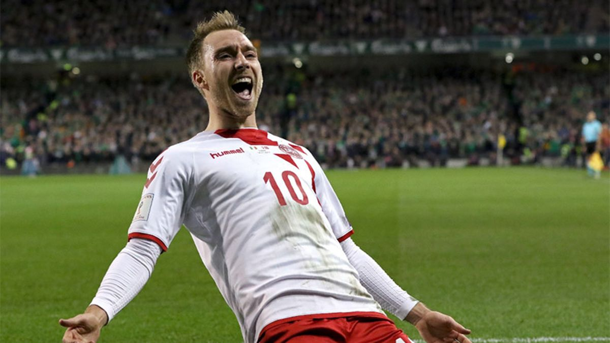 Peru vs. Denmark: Will Either Team Settle for a Draw? article feature image