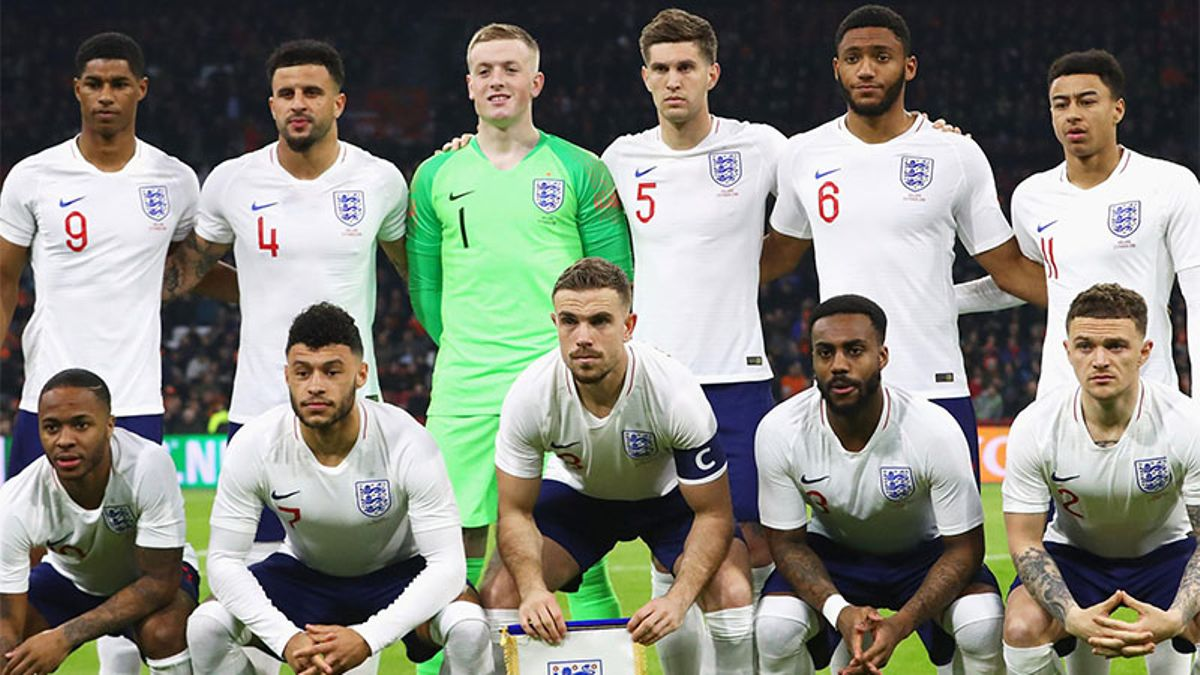 World Cup: Sharps Betting on Underdog Tunisia Against England article feature image