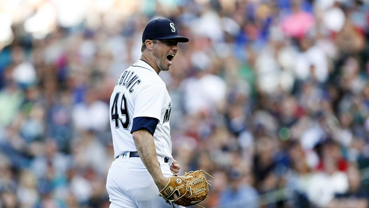 Lo Duca: Can Wright, LeBlanc Keep Rolling on Friday? article feature image