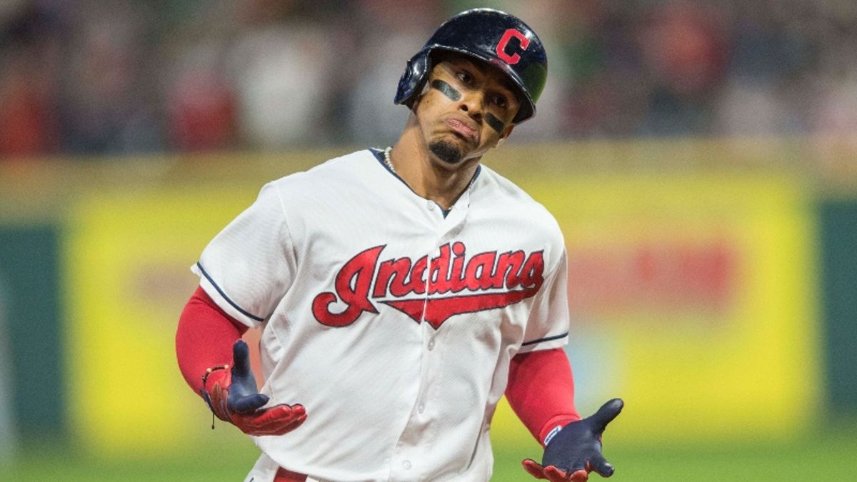 Indians-Athletics MLB Betting Preview: A Good Spot to Fade Cleveland? article feature image
