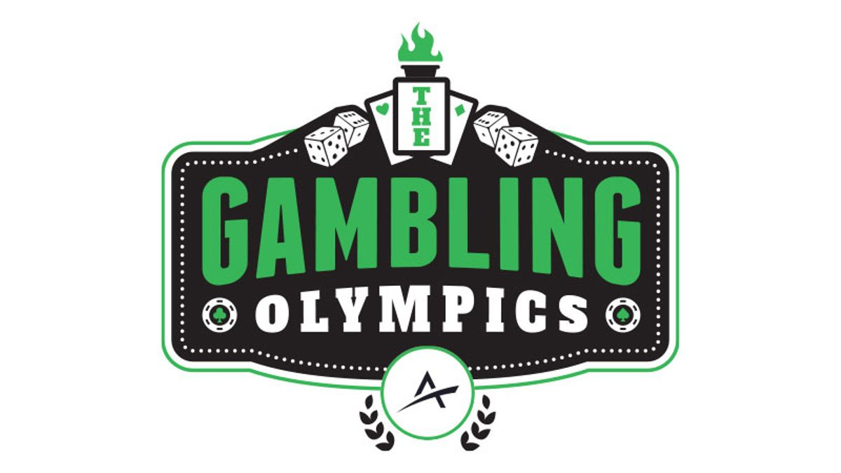 2018 Gambling Olympics: Top 5 Moments article feature image