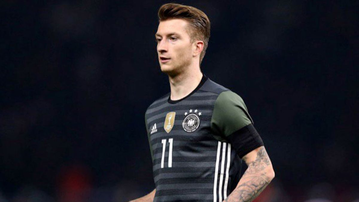 Germany Has the Talent To Make It Two World Cups In A Row article feature image