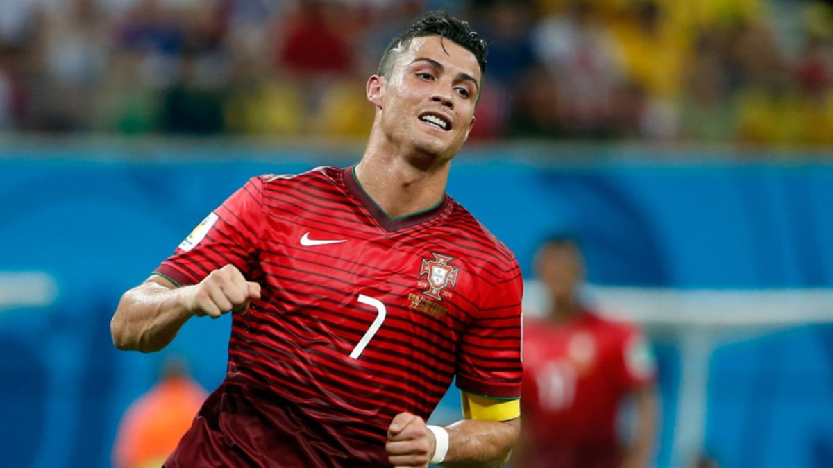 UEFA Nations League Semifinal Betting Preview: Portugal-Switzerland and Netherlands-England article feature image