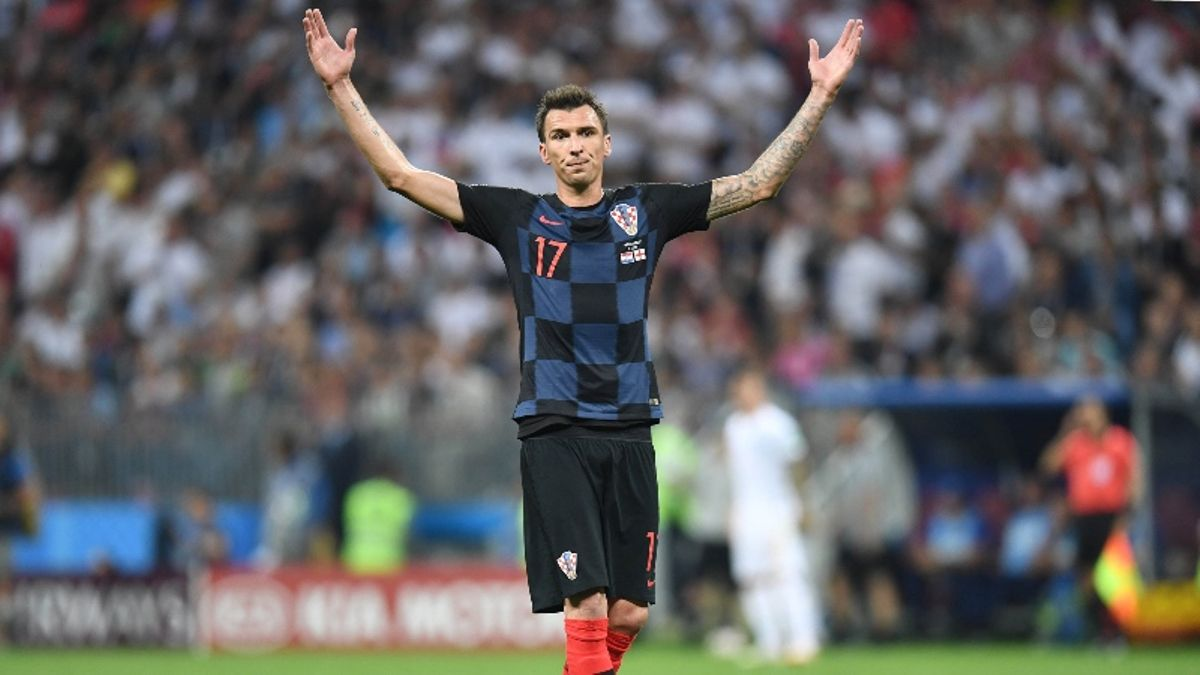 Three Ways to Hedge Your Croatia World Cup Bet article feature image