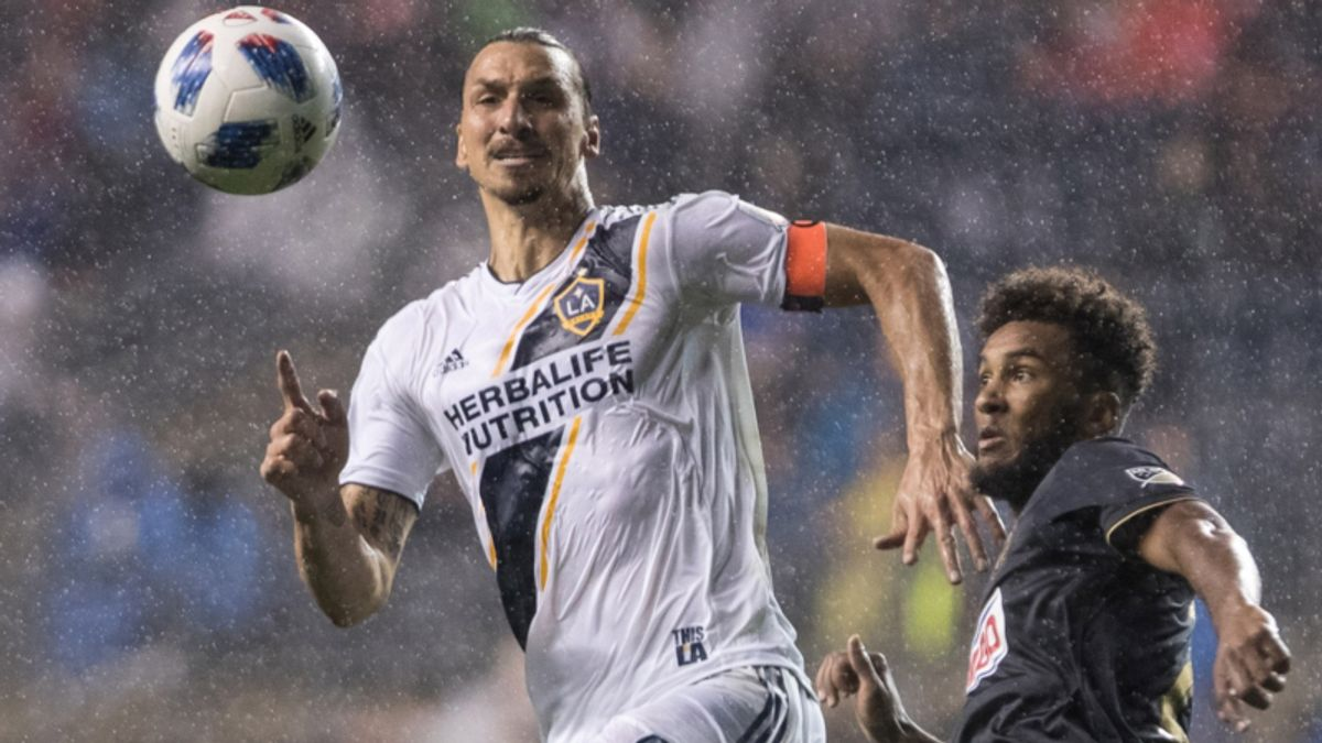 MLS Betting: Finding Value in Thursday Night's El Tráfico article feature image
