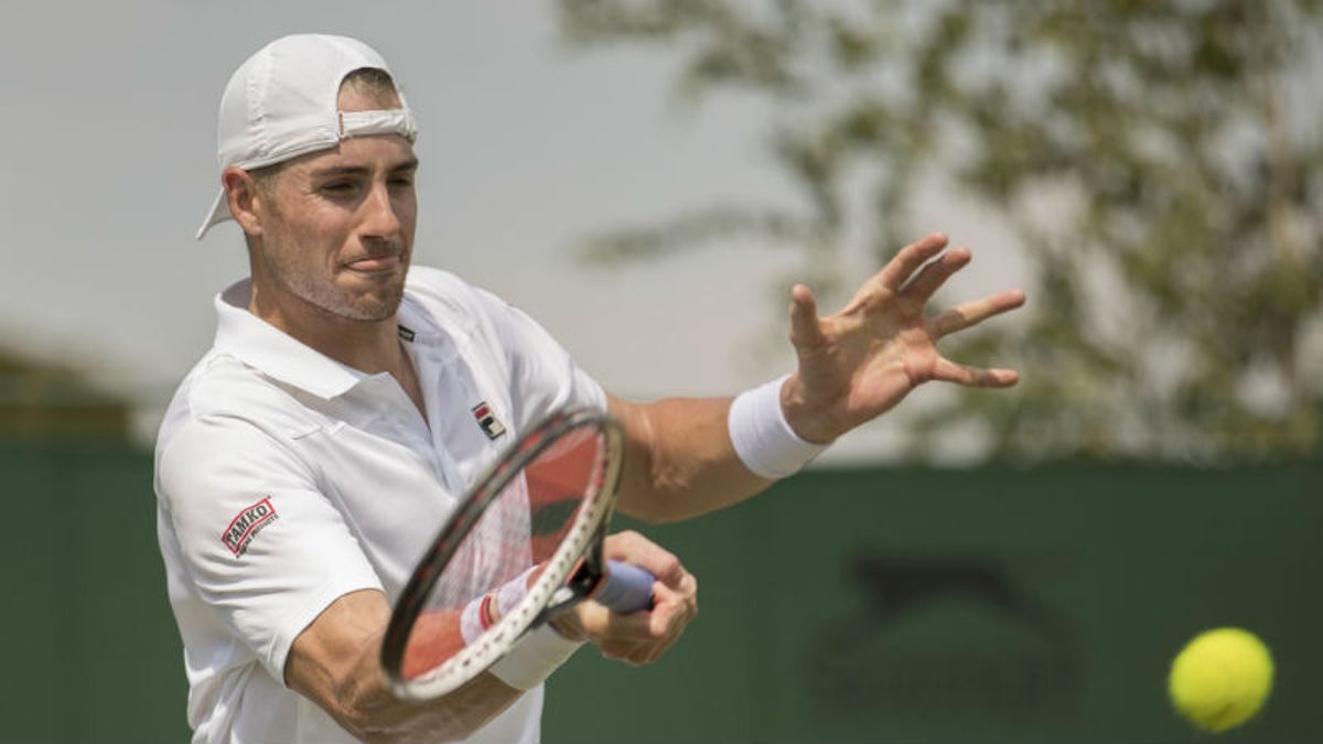Isner vs chardy betting expert nfl toronto sports betting