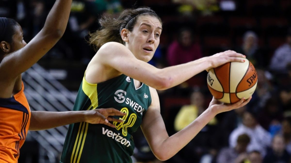 WNBA Betting: A Profitable ATS System for Storm-Liberty article feature image