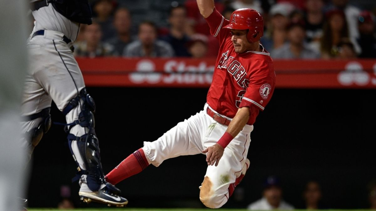 Sharps Betting 3 MLB Underdogs on Sunday article feature image