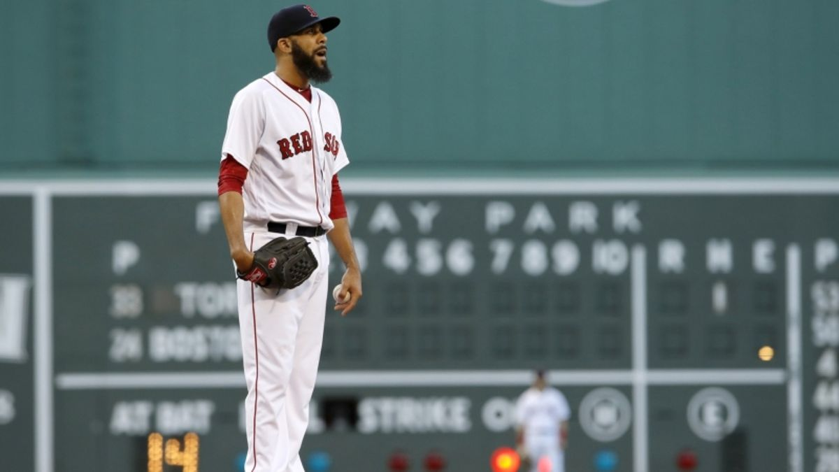 Monday Sharp Report: Pros Betting Phillies-Red Sox, Four Other Games article feature image