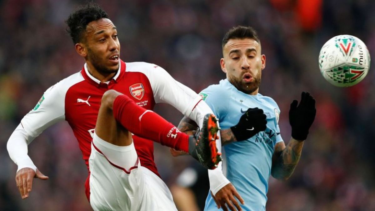 Premier League Week 1 Betting Preview: Watch Out for Opening Weekend Underdogs article feature image