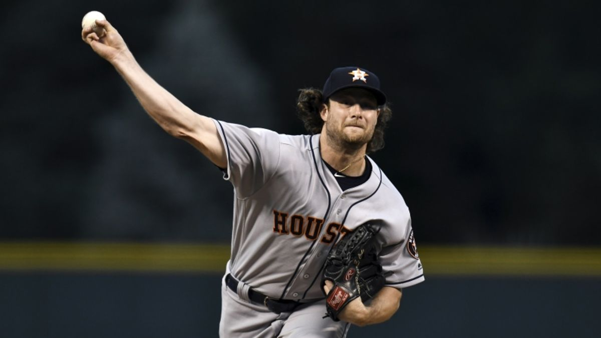 Friday Sharp Report: Pros Betting Mariners-Astros, Two Other Games article feature image