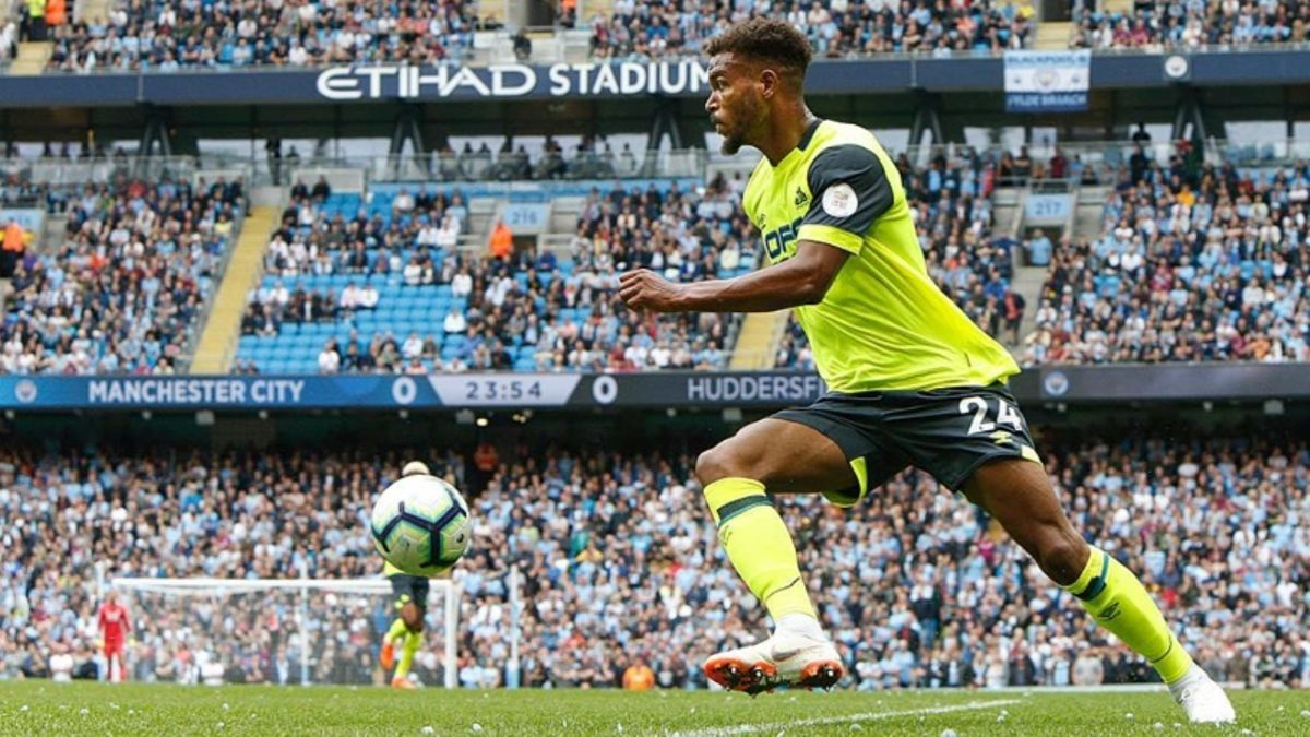 Premier League Betting System with Two Matches on Saturday article feature image