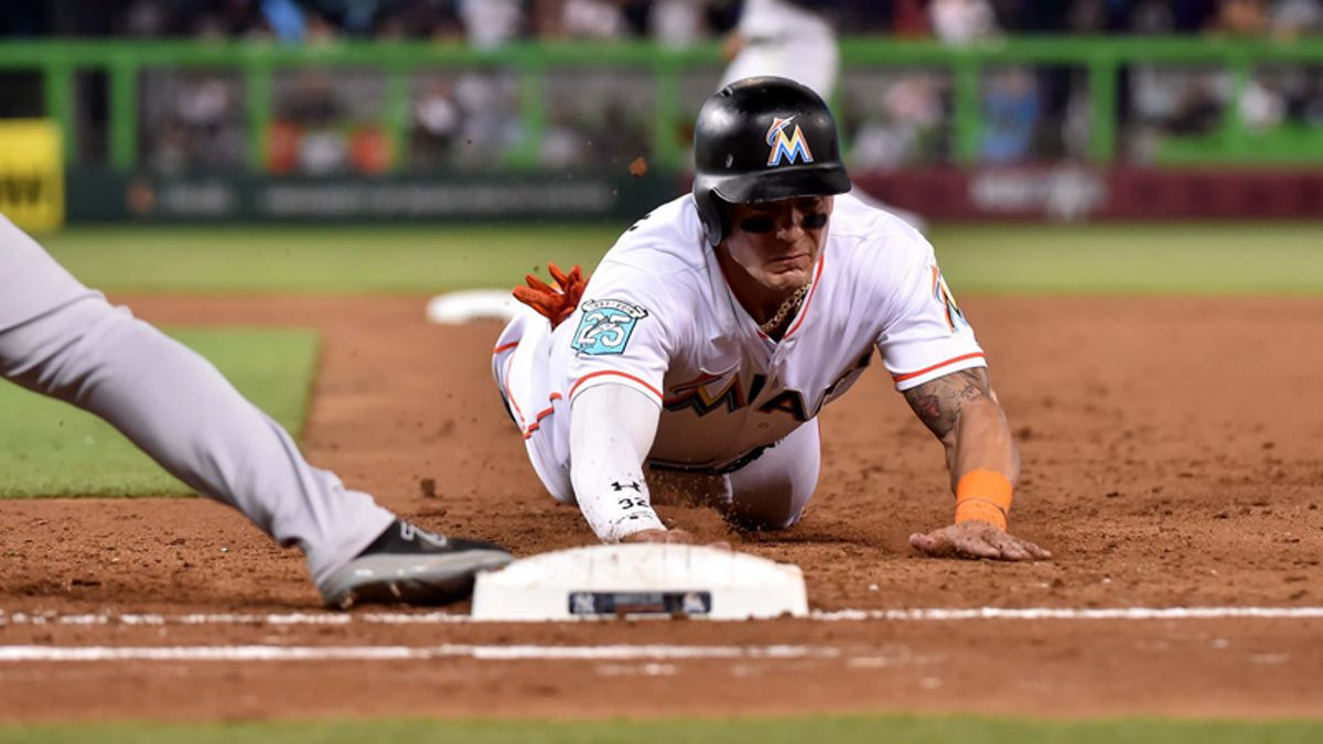 Wednesday Sharp Report: Pros Betting Braves-Pirates and Yankees-Marlins article feature image