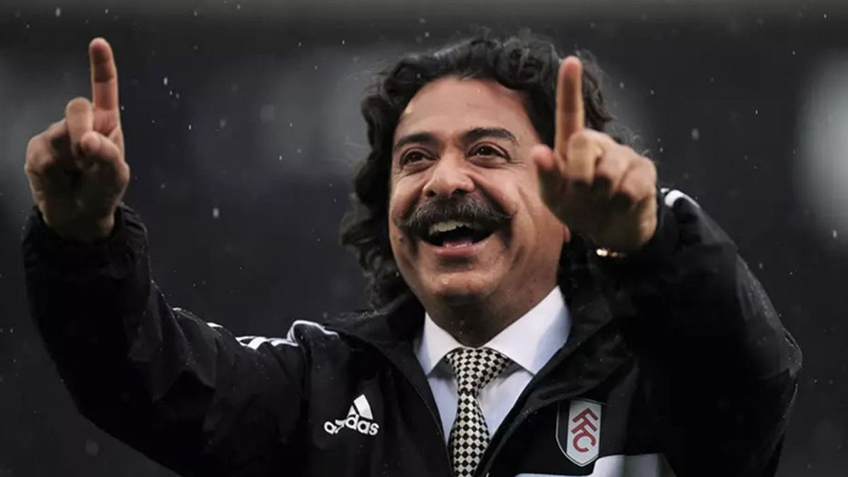Tottenham-Fulham Betting Odds and Preview: Longshot Cottagers Have A Puncher's Chance article feature image