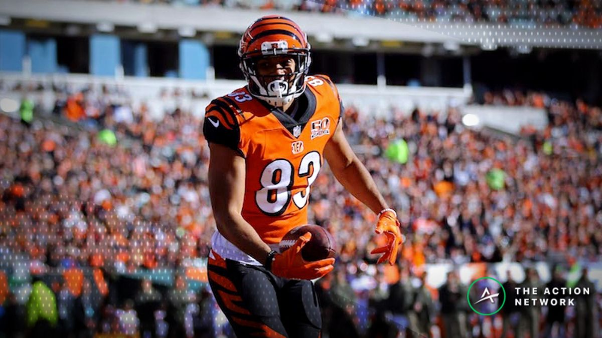 Fantasy Football Dynasty Trades, Adds and Drops to Make in Week 3 article feature image