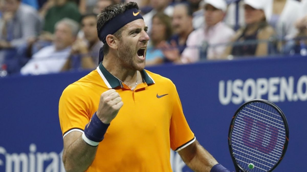 US Open ATP Betting Preview: Quarterfinal Tuesday in Flushing Meadows article feature image