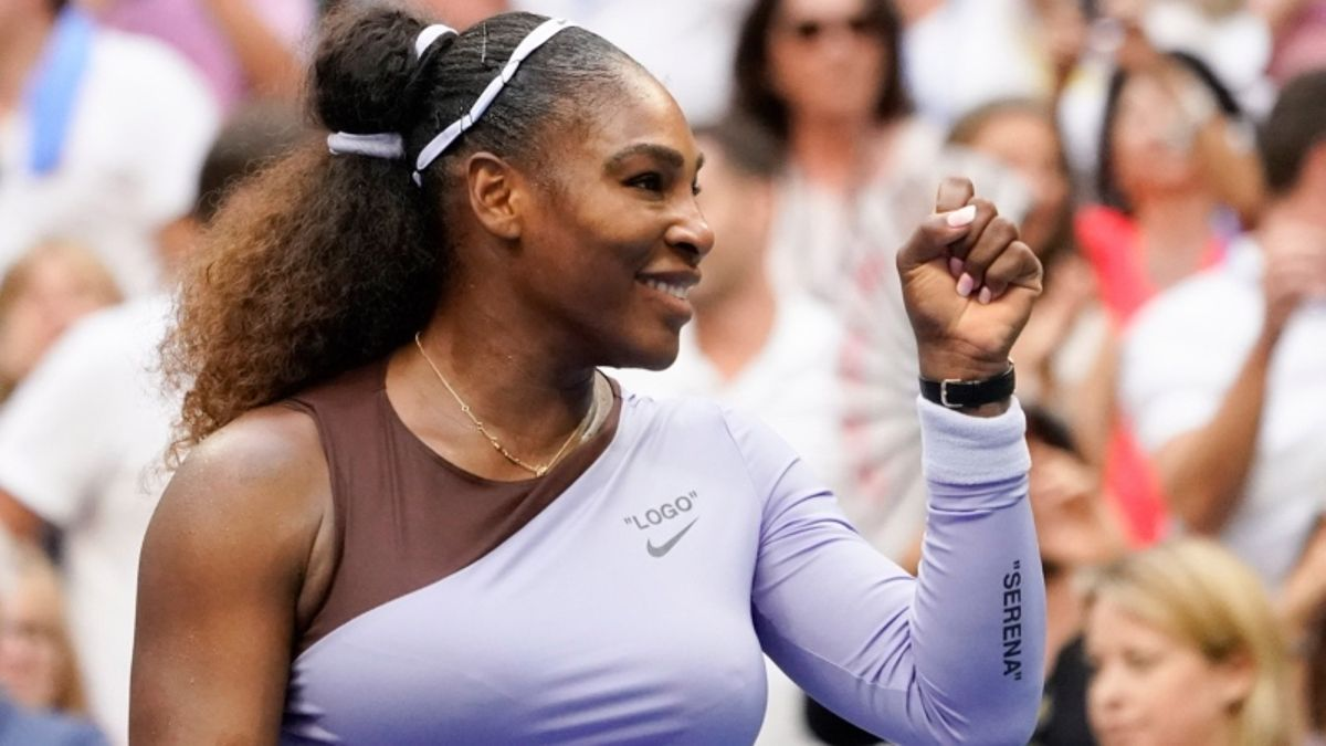 WTA Tuesday U.S. Open Betting Preview: Americans Eyeing Semifinals article feature image
