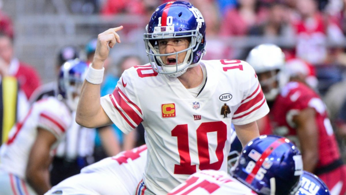 NFL Week 1: A Great Time to Exploit Betting Biases from Last Year article feature image