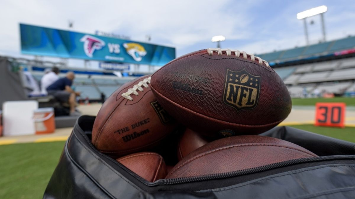 Your Guide to Five Last-Minute NFL Betting Pool Ideas article feature image