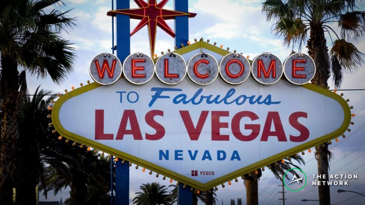 The Best Hangover Cures the Las Vegas Strip Has to Offer article feature image