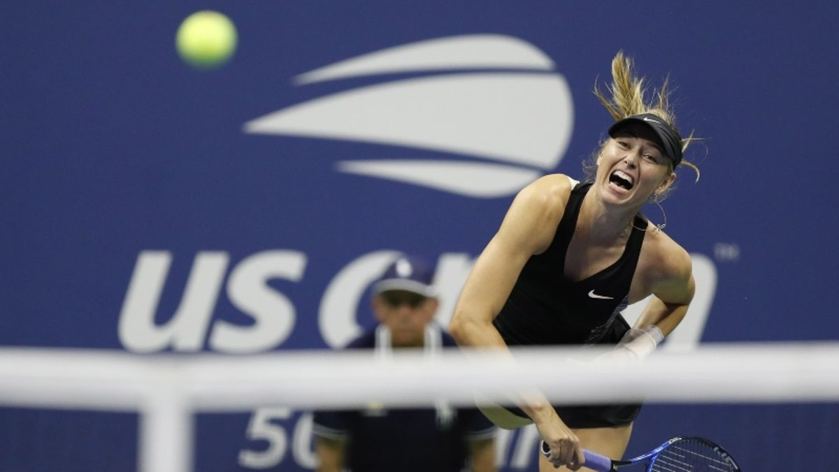WTA US Open 4th Round Betting Preview: Looking for Labor Day Value article feature image