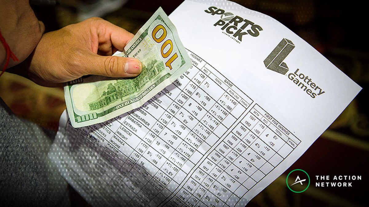 how to profit 100 dollars a day betting sports
