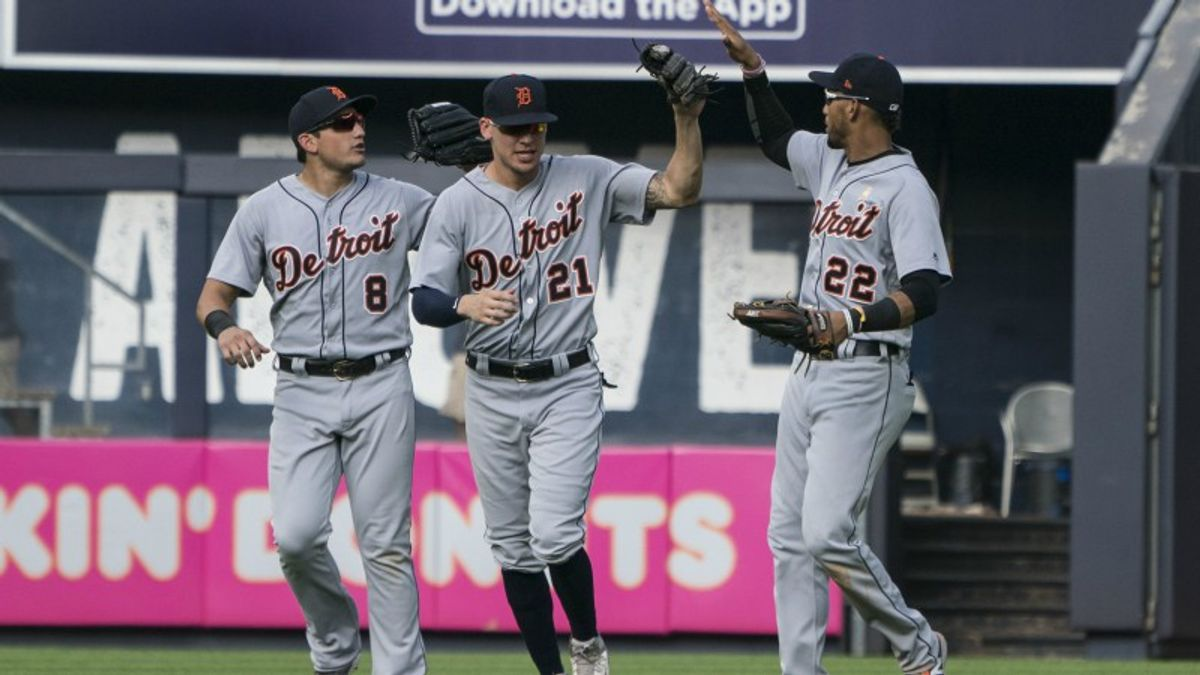 Sharps Betting 3 MLB Underdogs on Monday's Afternoon Slate article feature image