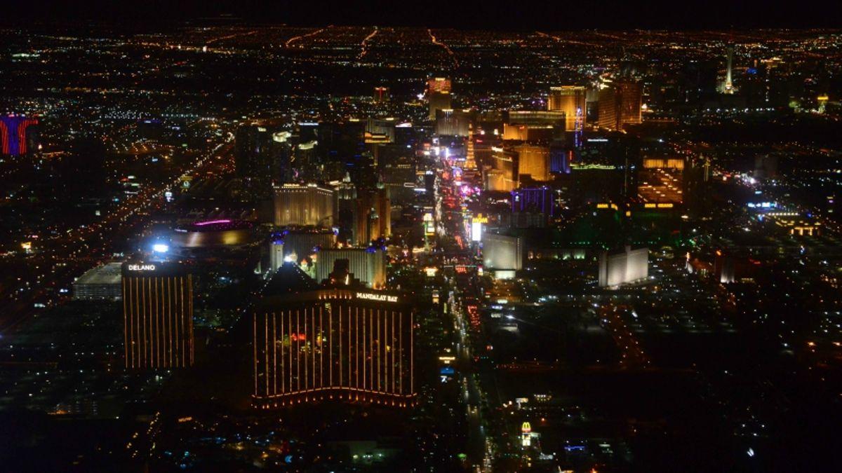 Nfl policy on gambling las vegas casino liquidation