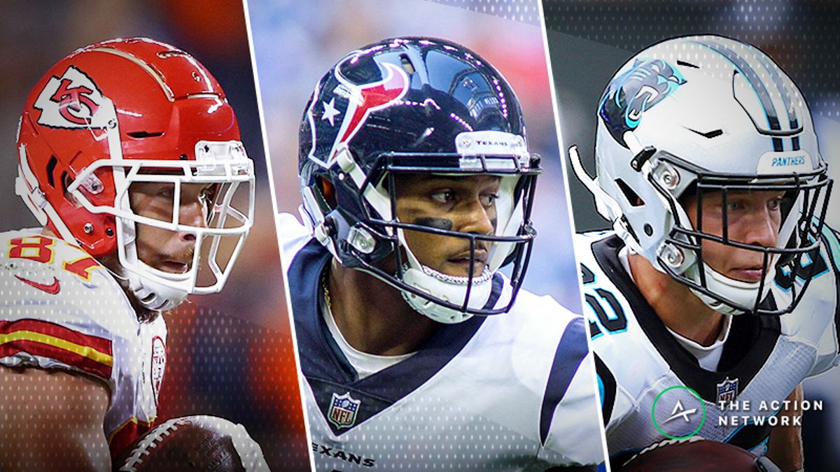 Your Ultimate NFL Week 14 Betting Guide: Tips, Picks, Strategies for Every Game article feature image