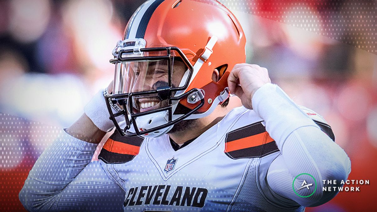 Nfl betting action pro binary options