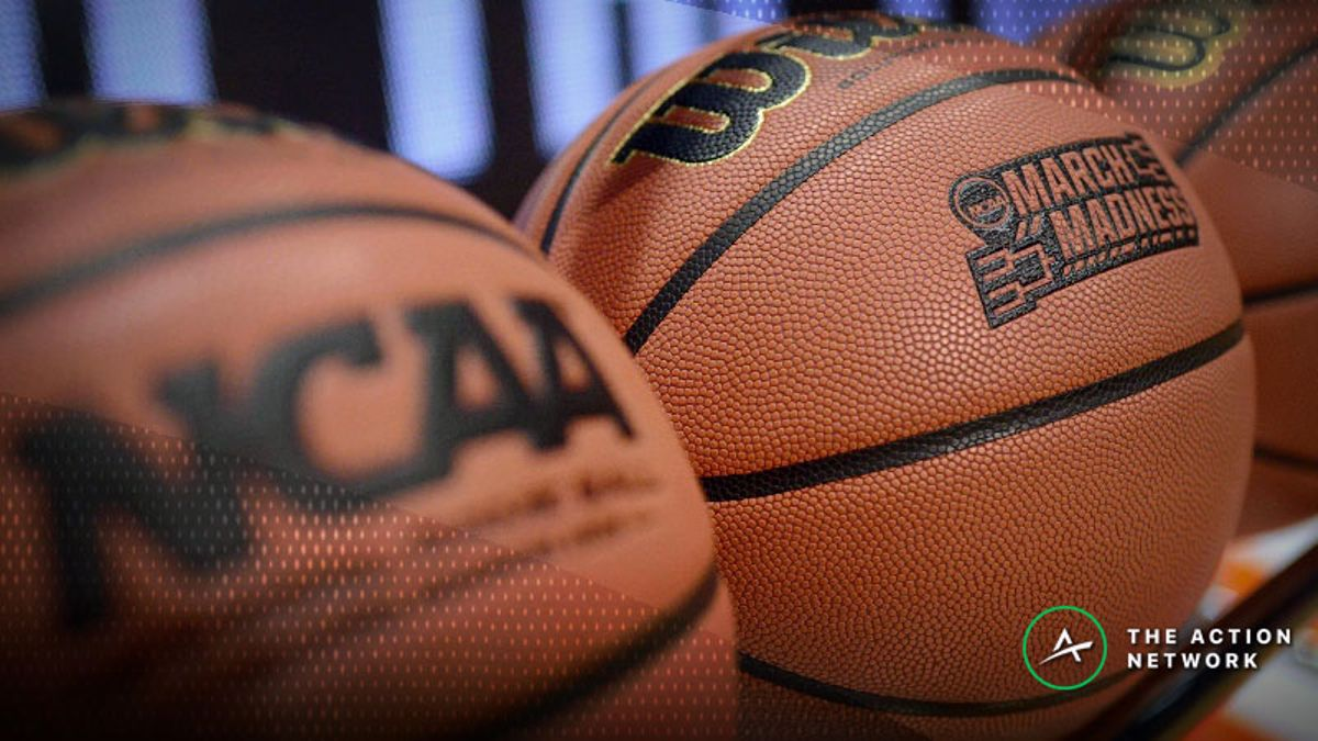 Best College Basketball Betting Systems for 2018-19 Season article feature image