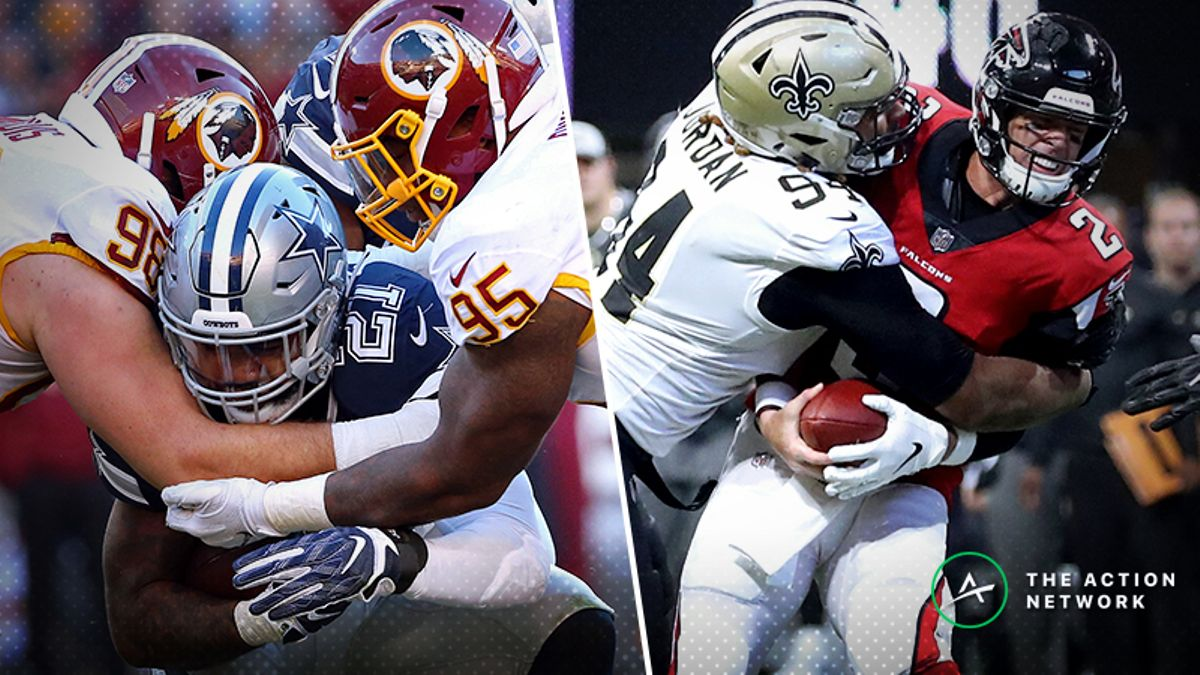 betting lines nfl thanksgiving day football