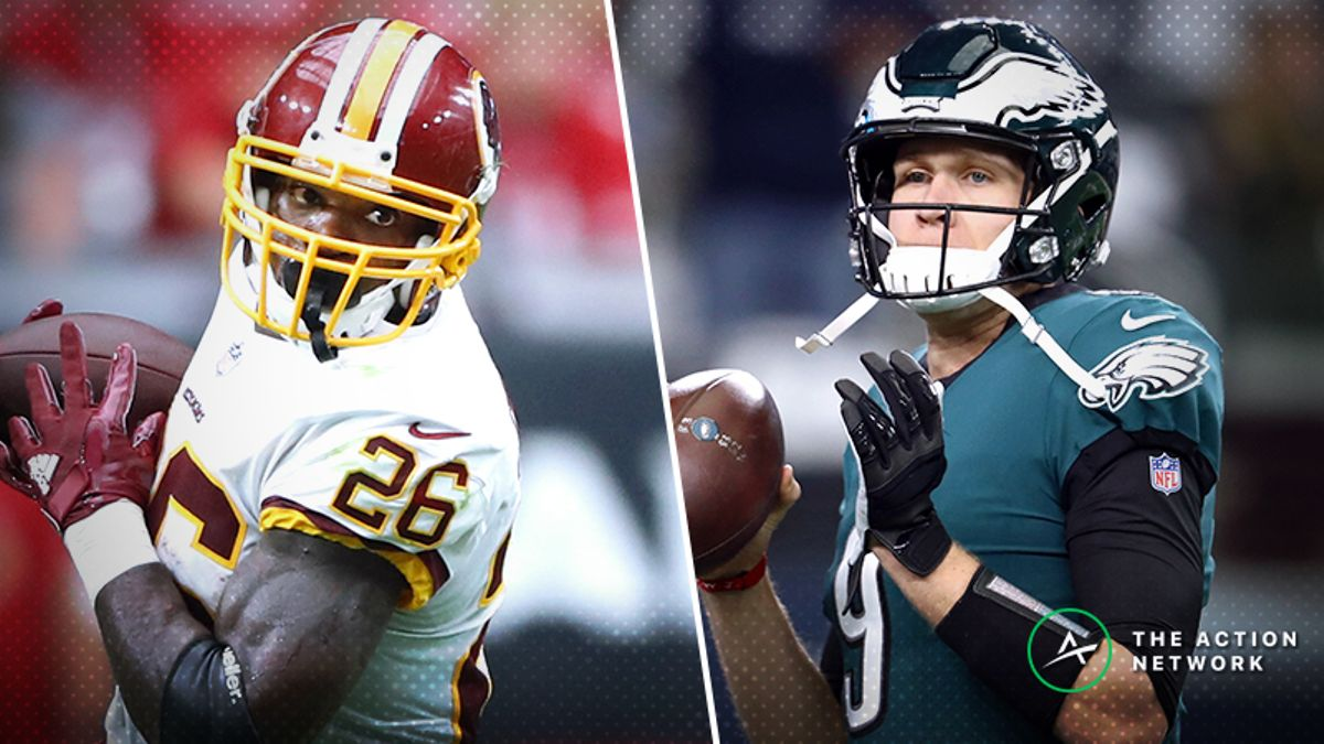Eagles redskins line betting funny betting memes