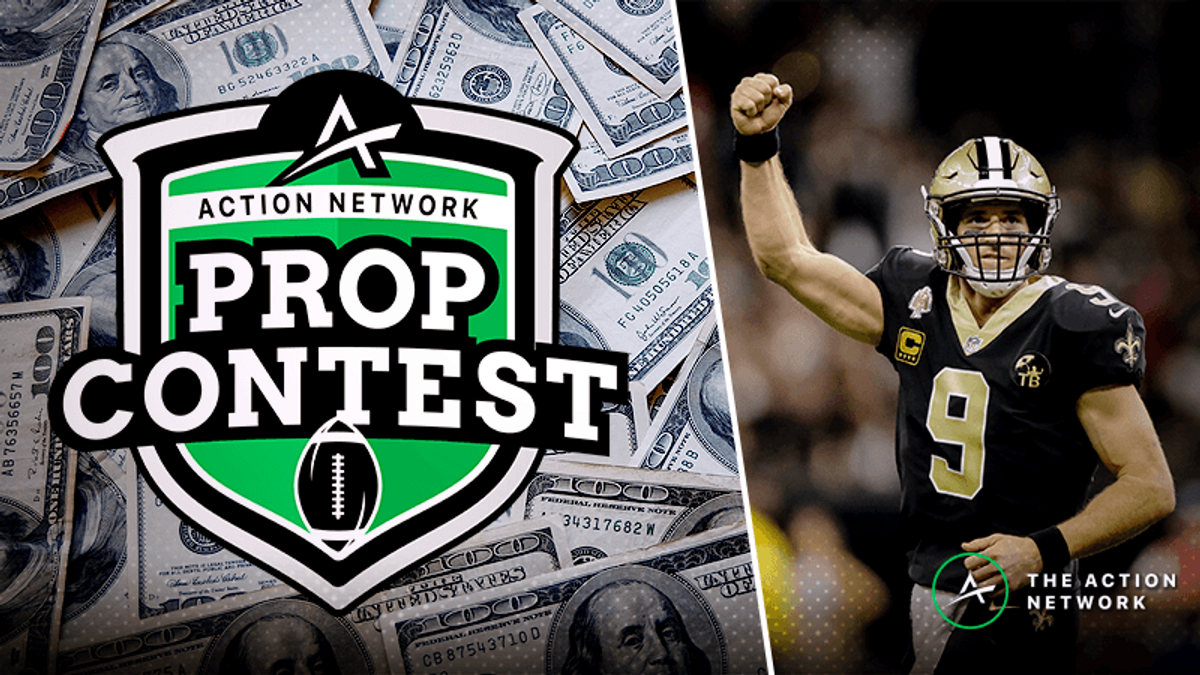 Win $1,000 in Cash: Enter The FREE Pat McAfee NFL Divisional Round Contest article feature image