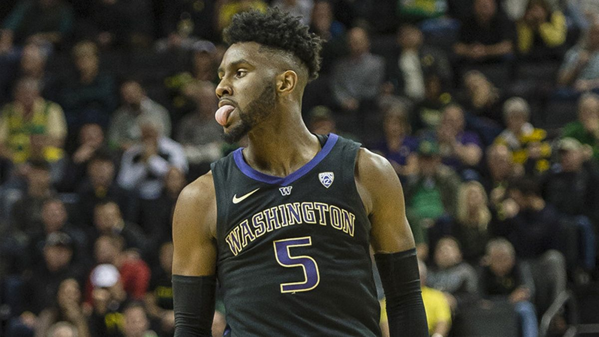 CBB Sharp Report: Pros Betting USC-Washington, 2 Other Wednesday Games article feature image