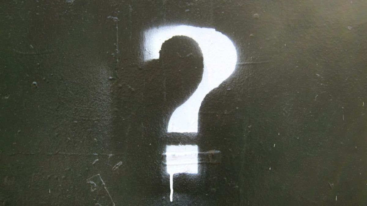 Enigmail: Wob's Mystery Blog article feature image