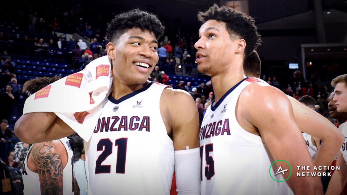 Public betting ncaa basketball betting lines nfl week 4 2021