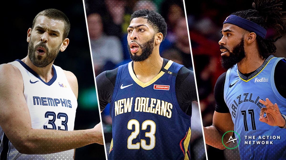 NBA Trade Deadline Warnings: Deals All 30 Teams Shouldn't Make article feature image