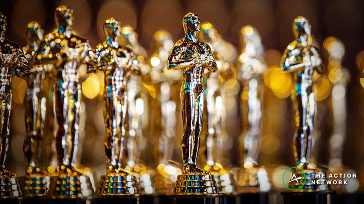 Freedman: How Many People Will Watch the 2019 Oscars? article feature image