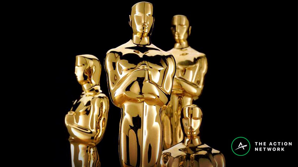 Oscar odds sportsbetting sas survival secrets online betting