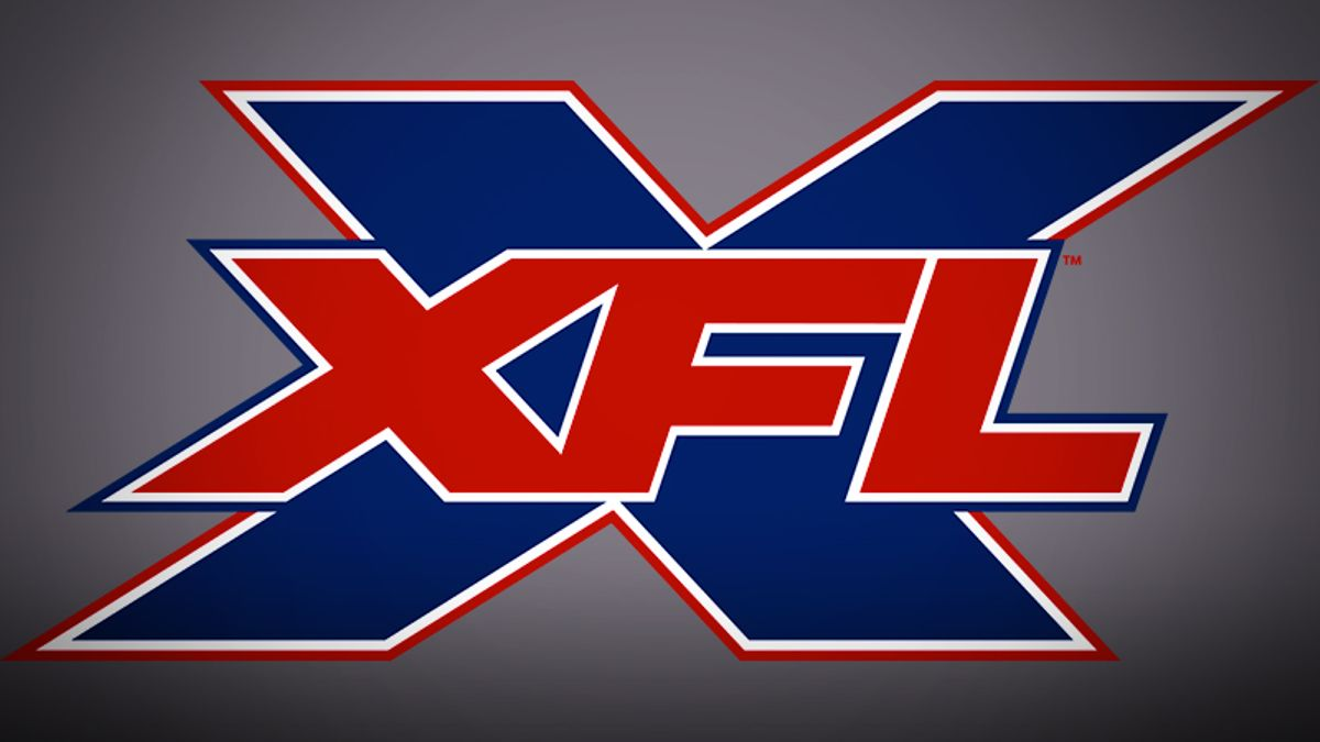 Exclusive: XFL Could Target 2019 NFL Rookies With Six-Figure Bonuses article feature image